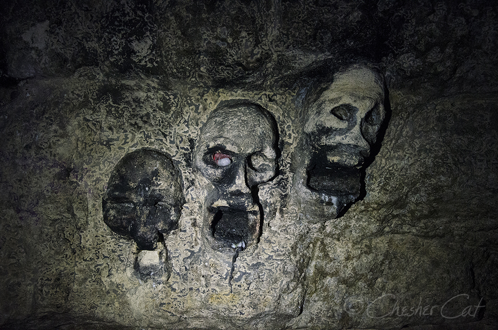 Chesher_Catacomb2_Faces_8688.jpg