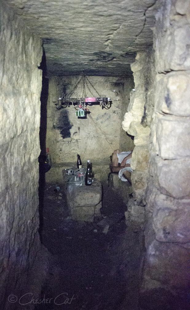 Chesher_Catacomb2_Sleeper_8544.jpg