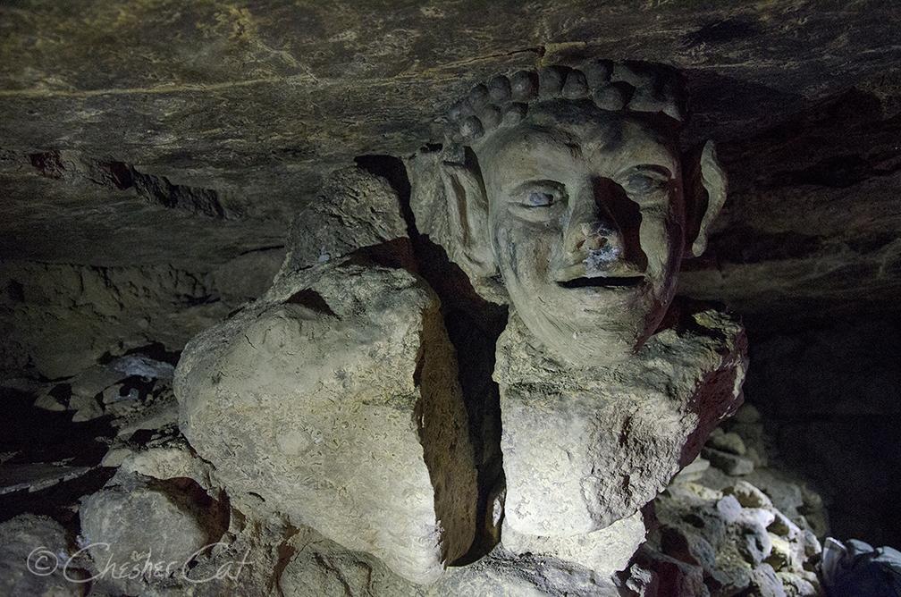 Chesher_Catacomb1_FaceSculpture_7617.jpg