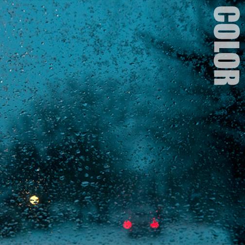 FA_Color.jpg