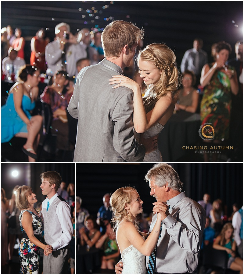 weddingdancemedicinehat