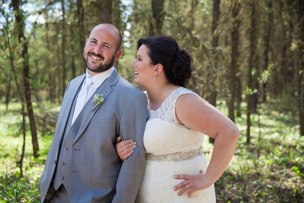 Chasing Autumn Photography - Medicine Hat Photography - Lethbridge Wedding Photography - Saskatchewan Wedding Photography
