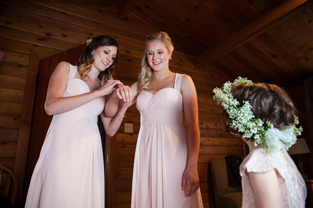 Cypress Hills Wedding Photography
