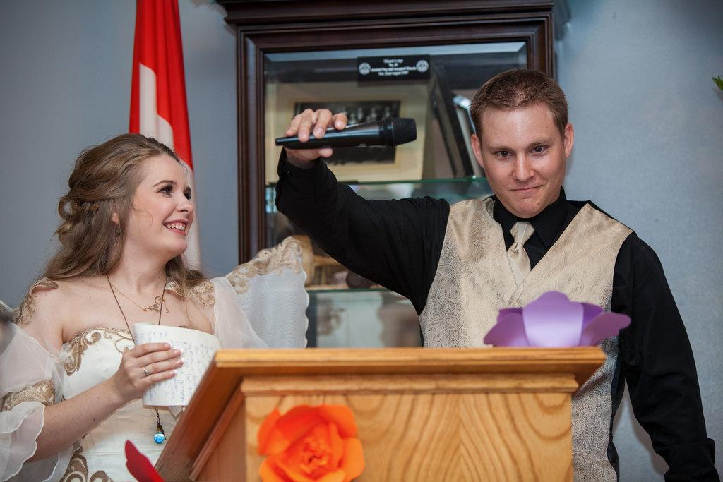 Chasing Autumn Photography - Medicine Hat Photography Medicine Hat Wedding Photography, Lethbridge Wedding Photography, Alberta Wedding Photography, Saskatchewan Wedding Photography