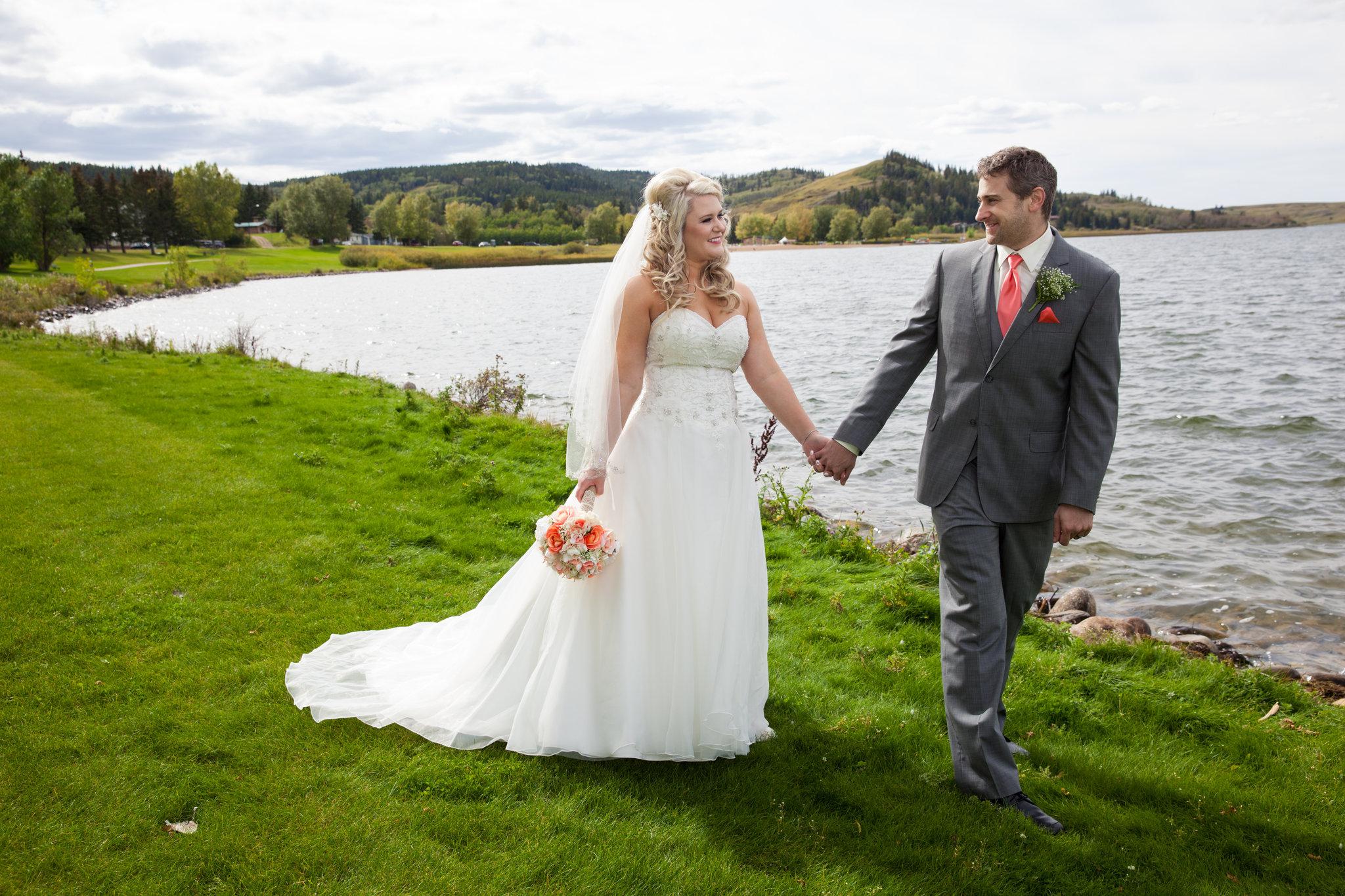 Cypress Hills Wedding Photography, Elkwater Wedding Photography, Medicine Hat Wedding Photography, Elkwater Wedding Photographer, Cypress Hills Wedding Photographer