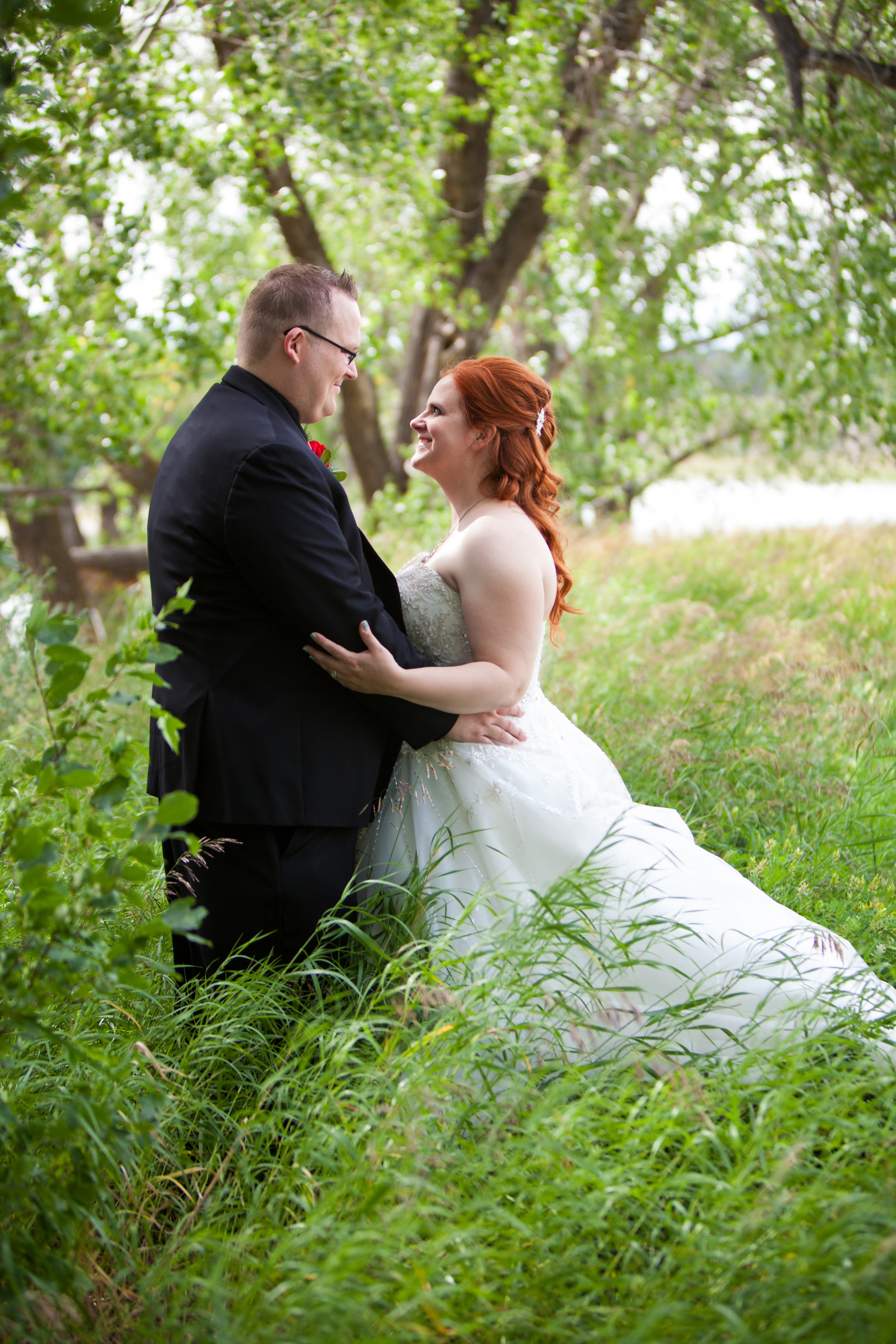 Medicine Hat Photography, Medicine Hat Wedding Photographer, Medicine Hat Wedding Photography, Saskatchewan Wedding Photographer, Lethbridge Wedding Photography, Star Wars Wedding, LOTR Wedding