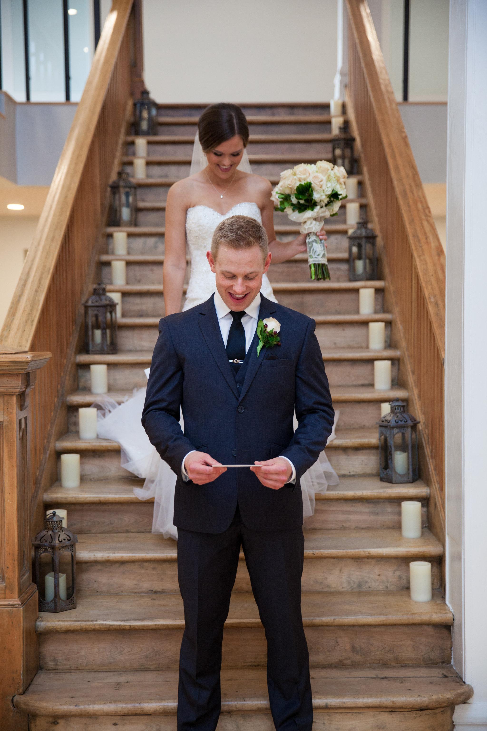Chasing Autumn Photography, Beveridge Building Medicine Hat, Medicine Hat Wedding Photography, Lethbridge Wedding Photography, Cypress Hills Wedding Photography, Medicine Hat Wedding Photographer