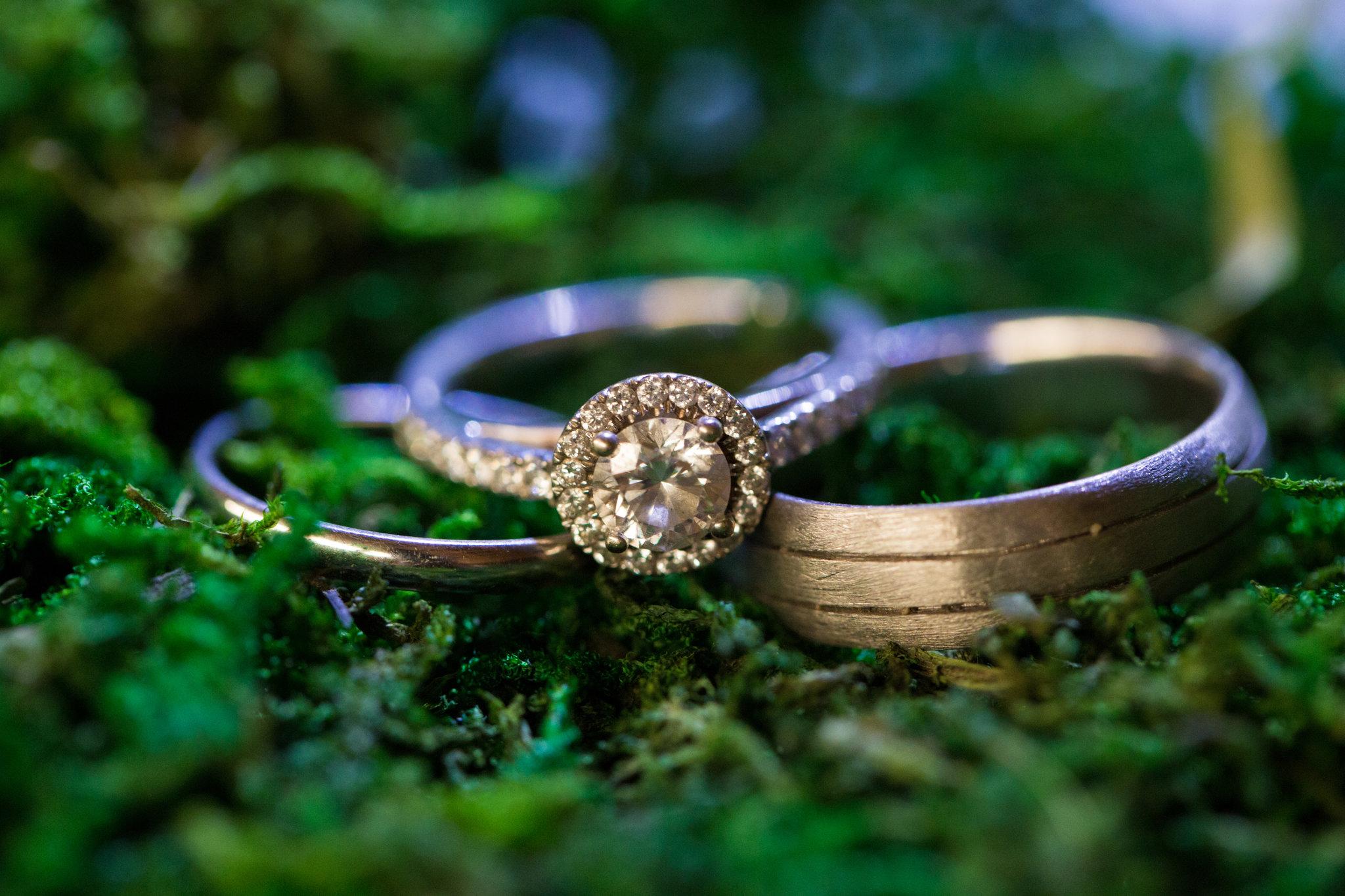 Medicine Hat Photography, Medicine Hat Photographer, Backyard Wedding, Alberta Wedding, Saskatchewan Wedding, Lethbridge Wedding Photographer, DIY Wedding, Emotional Wedding Photography