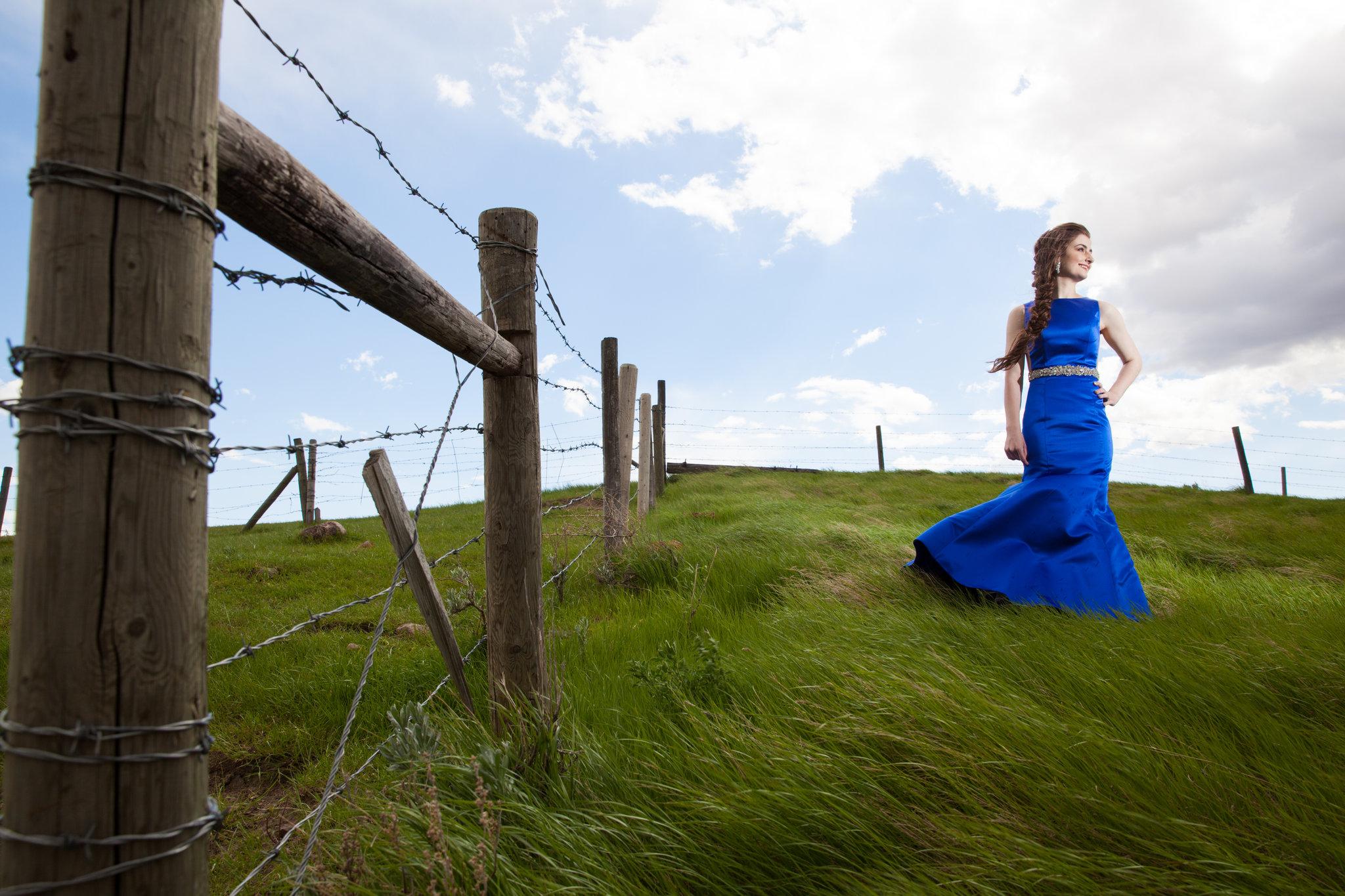 Chasing Autumn Photography,Medicine Hat Photography, Medicine Hat Grad Photography, Fox Valley Grad Photography, Southern Saskatchewan Grad Photographer, Alberta Grad Photographer
