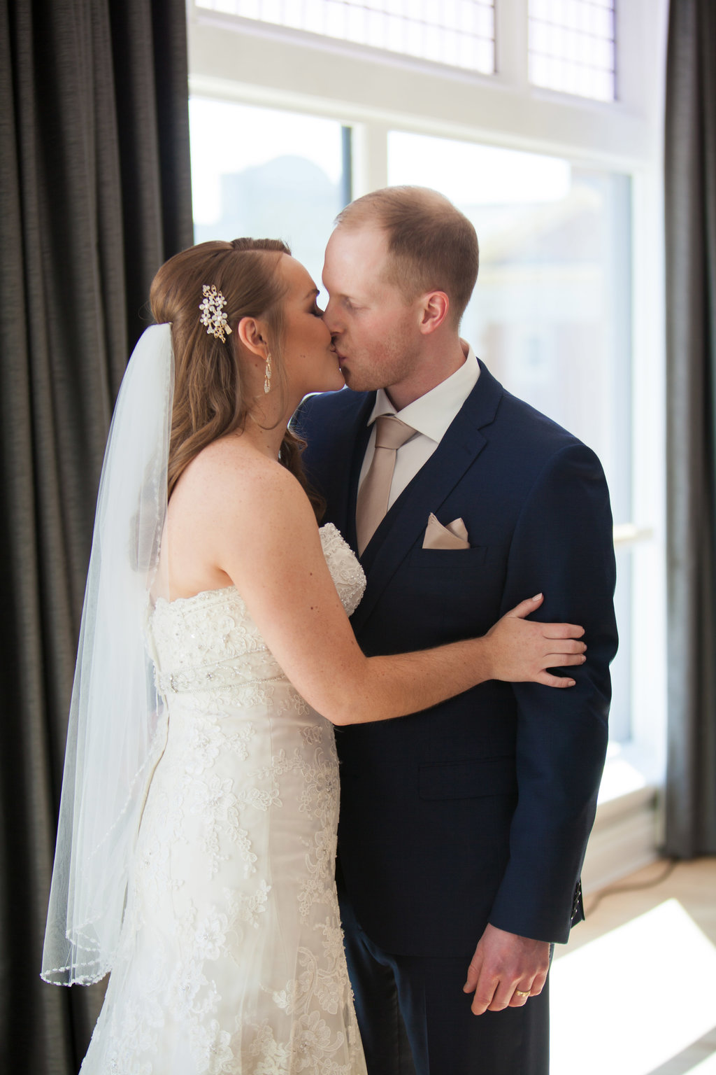 real sex after marriage images in Medicine Hat