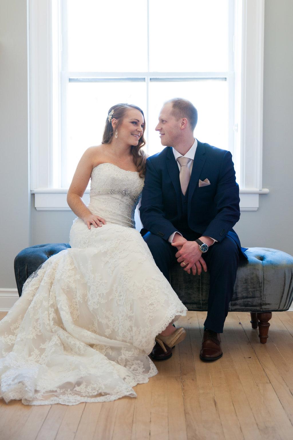 Chasing Autumn Photography,Medicine Hat Photography, Medicine Hat Wedding Photographer, Alberta Wedding Photographer, Beveridge Building Wedding, Monarch Theatre Wedding