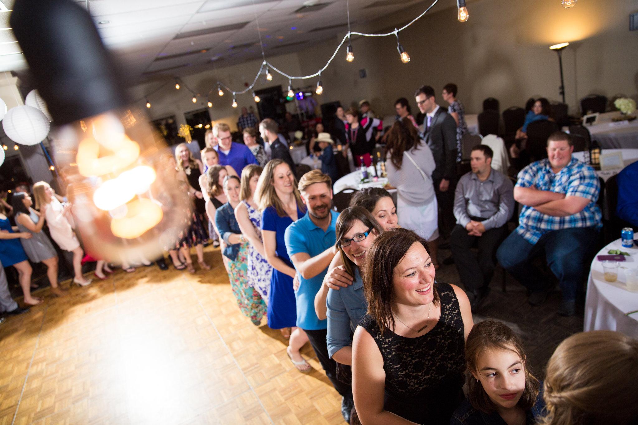 Copy of Chasing Autumn Photography - Medicine Hat Photography, Beaver Sabotages Wedding, Alberta Wedding, Cypress Hills Wedding Photography, Saskatchewan Wedding Photographer, Scottish Wedding