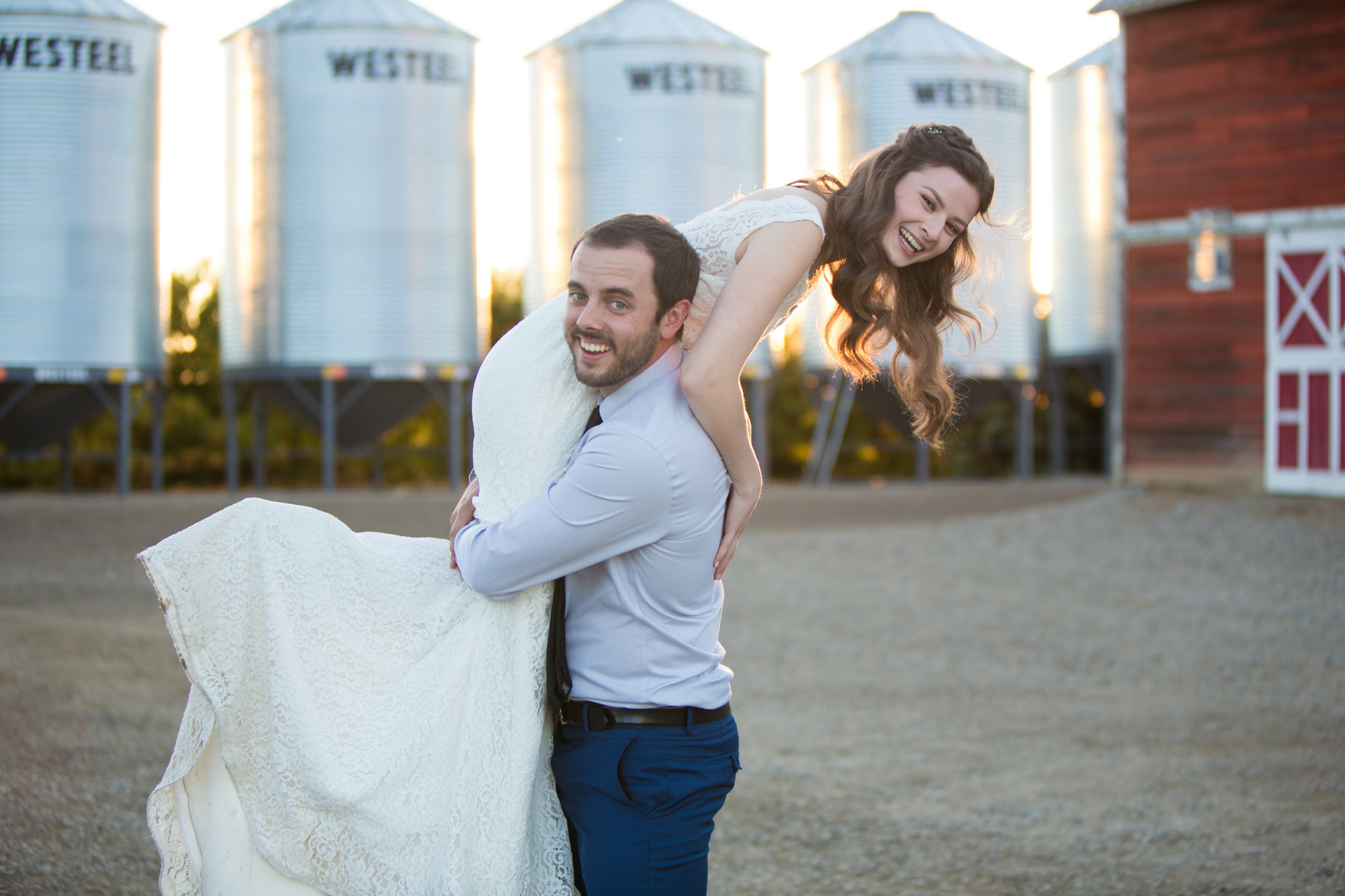 Chasing Autumn Photography - Medicine Hat Photography, Swift Current Wedding Photography, Saskatchewan Wedding Photography, Alberta Wedding Photography, Barn Wedding, Lethbridge Wedding Photography