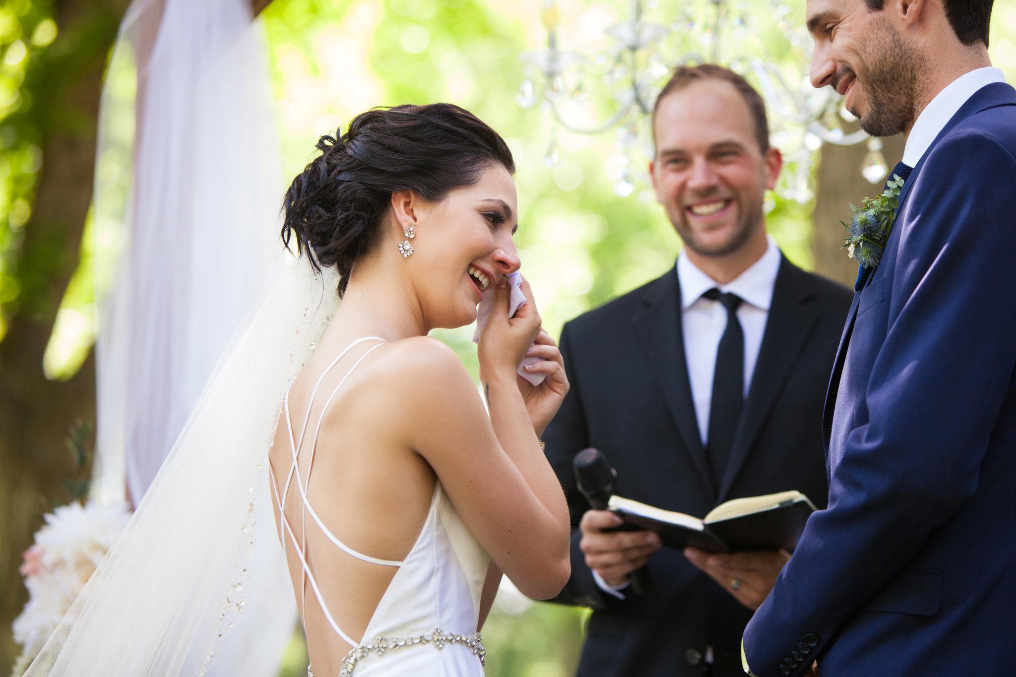 Chasing Autumn Photography, Medicine Hat Photography, Medicine Hat Wedding Photographer, Beveridge Landmark Events, Saskatchewan Wedding Photographer, Southern Alberta Wedding