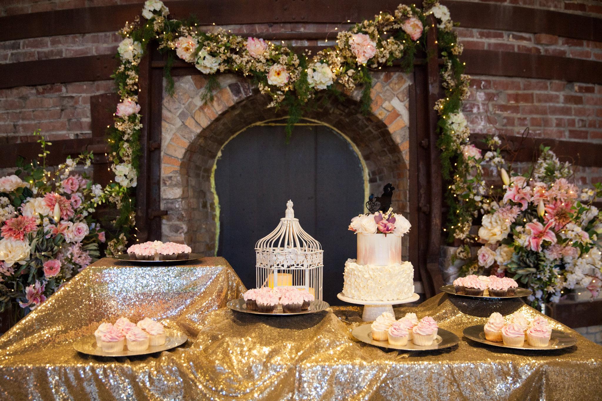 Chasing Autumn Photography - Medicine Hat Photography, Medicine Hat Wedding Photographers, Medalta Potteries, Medalta Wedding, Fun wedding photos, alberta wedding photographer
