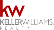 Keller Williams2.png