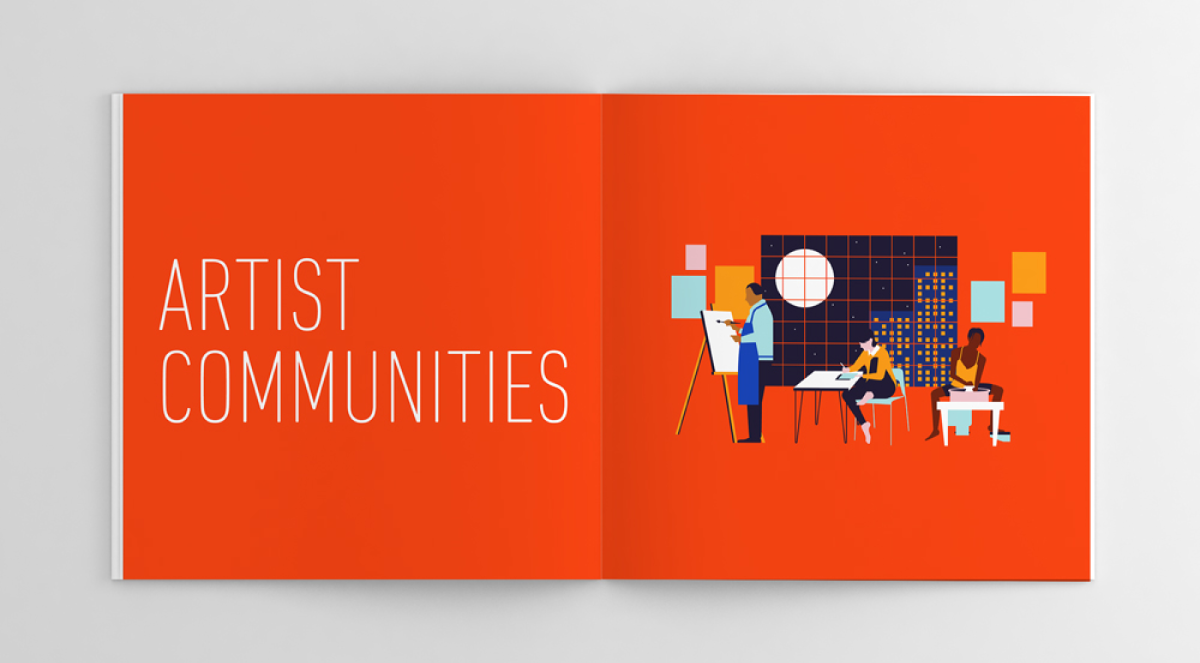 ArtistCommunities.png