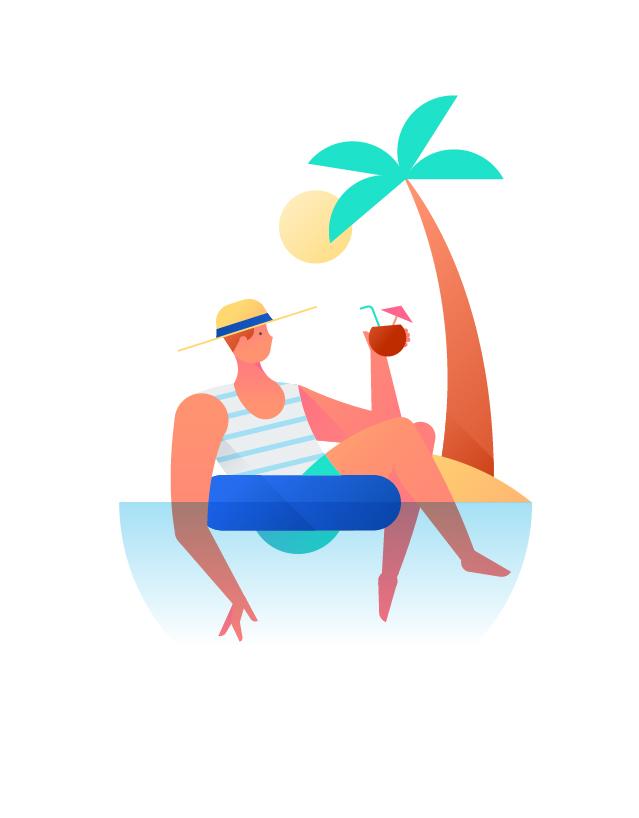 Savings_Beach-100.jpg