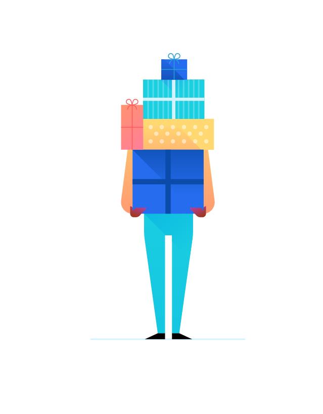 Gifts-100.jpg