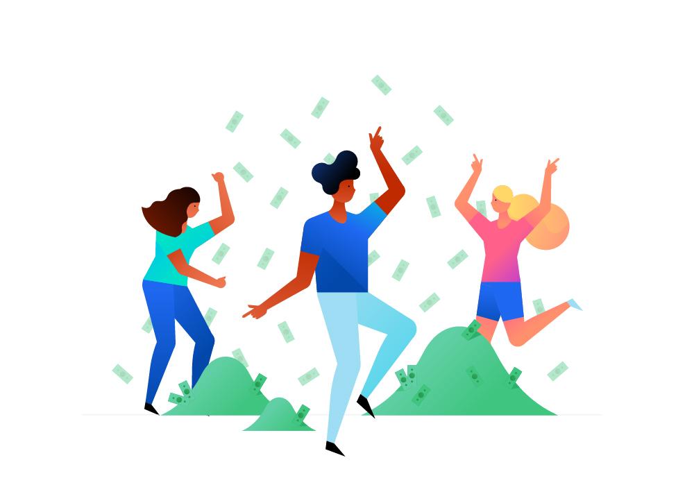 Savings_Dancing-100.jpg
