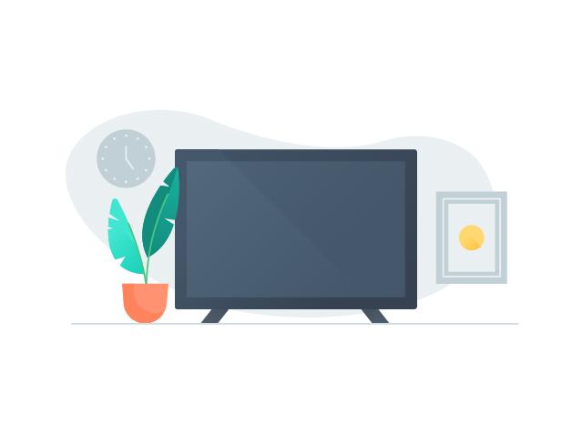 Device_TV-100.jpg