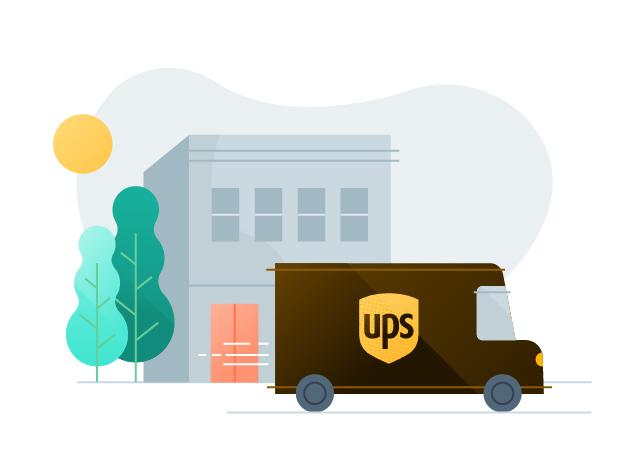 Shipping_Shipped-100.jpg