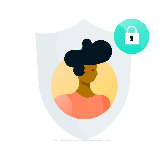 RABI_secure-100.jpg