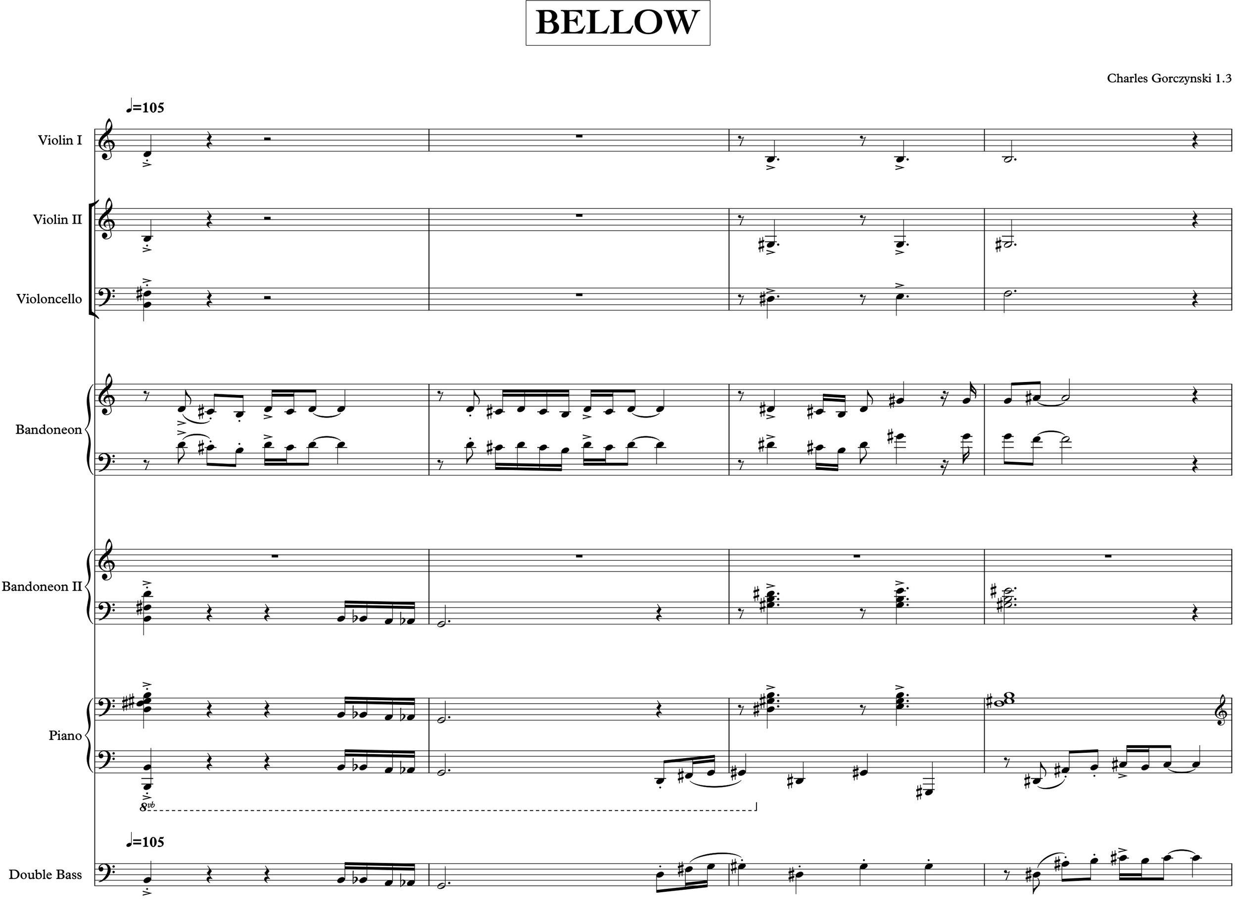 Bellow - Full Score-1.jpg