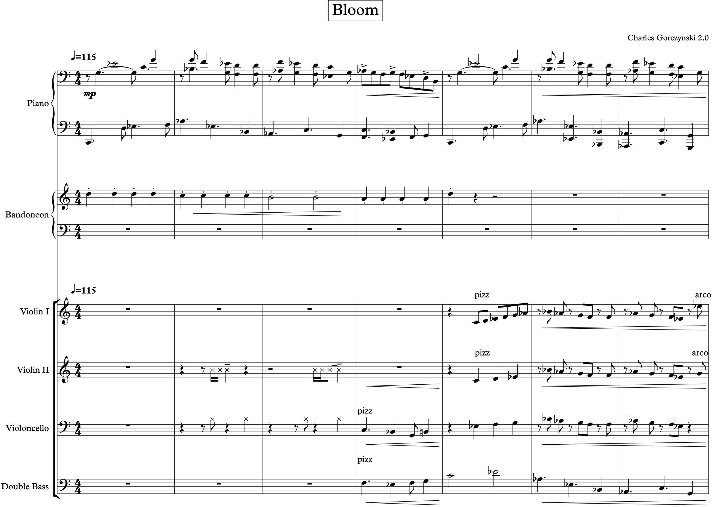 Bloom - Full Score-1.jpg