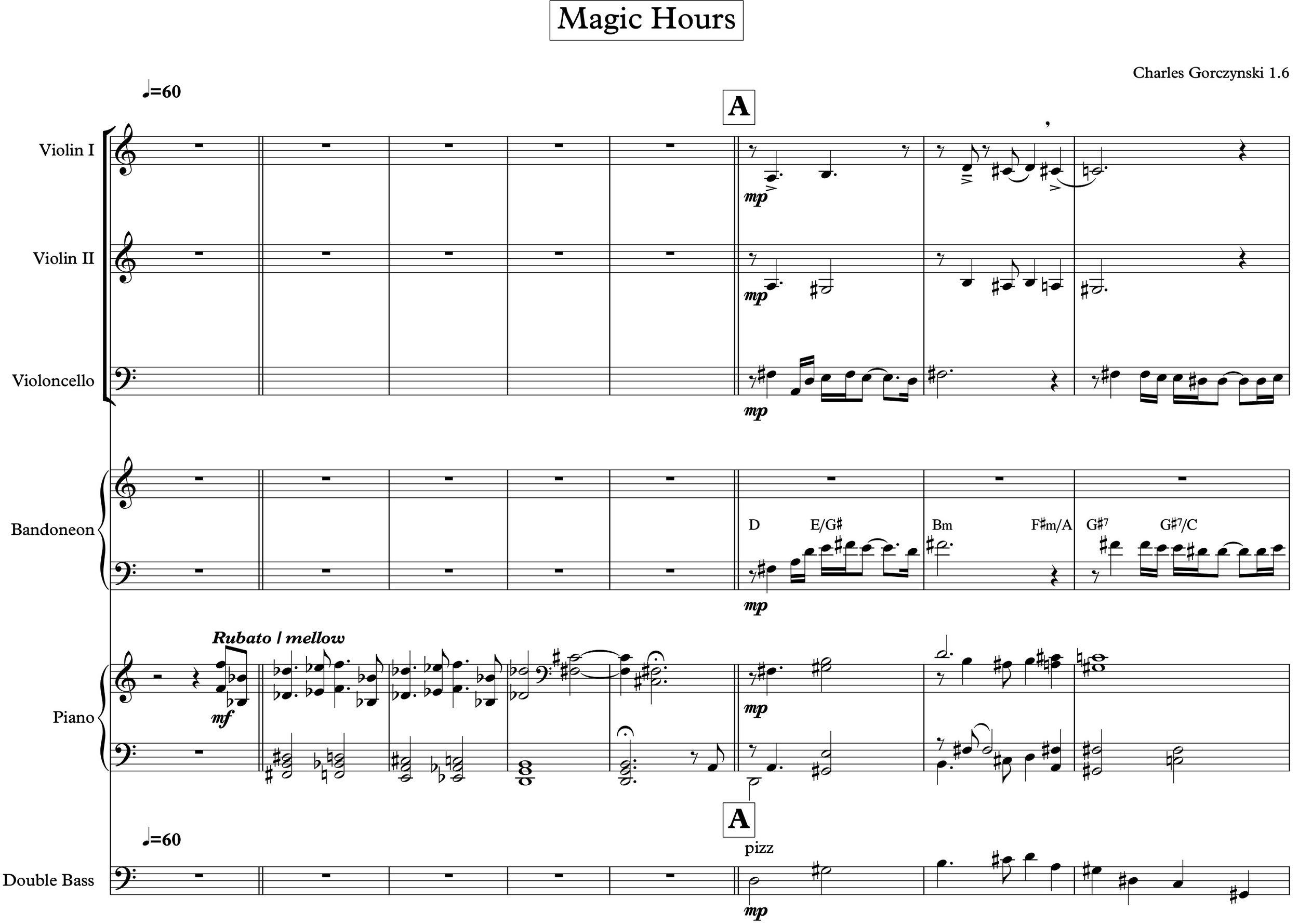 Magic Hours - Full Score-1.jpg
