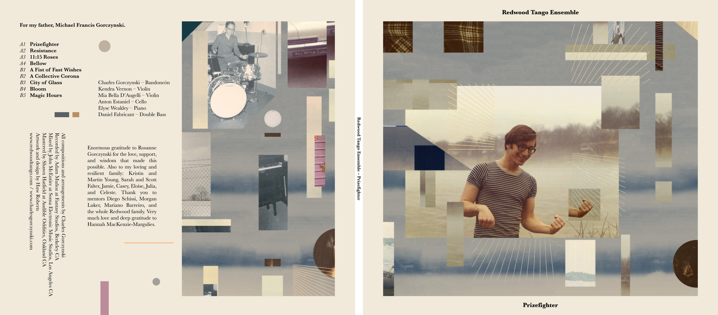 rte-cd-sleeve-preview-2017-12-07-1.jpg