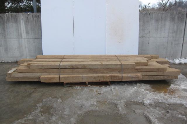 oak shoring beams.jpg
