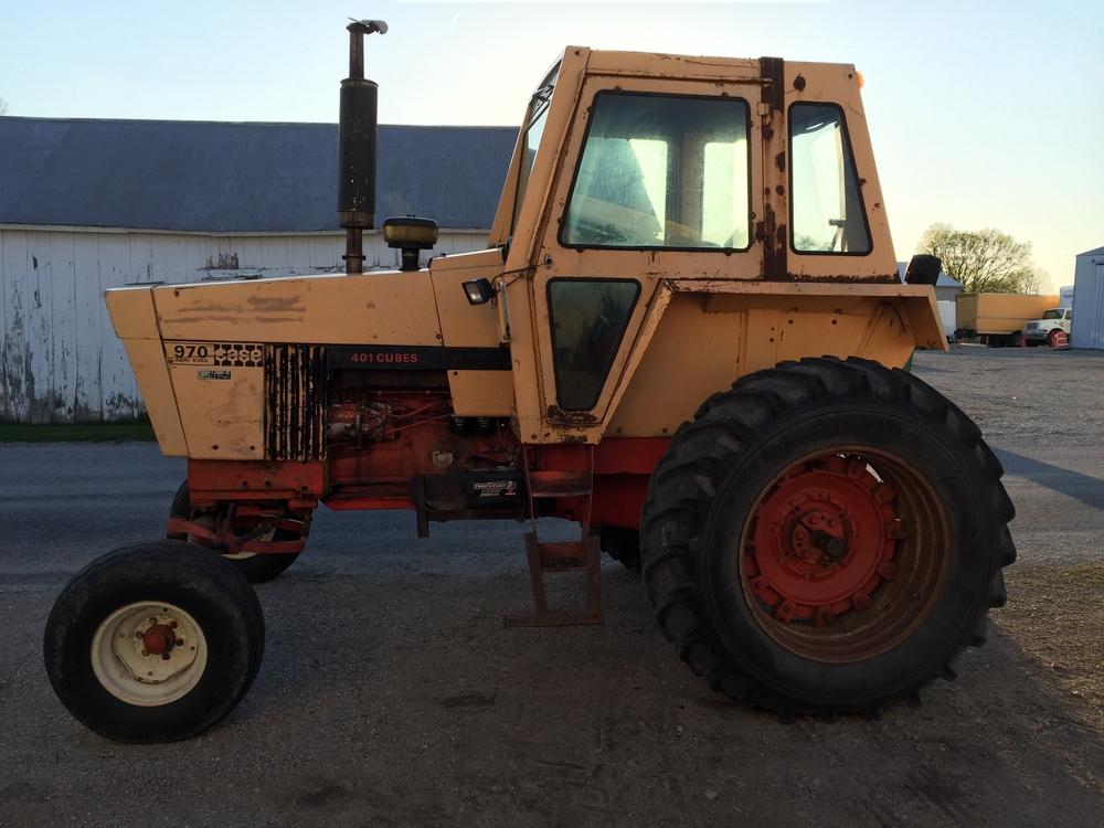 tractor+970.jpeg