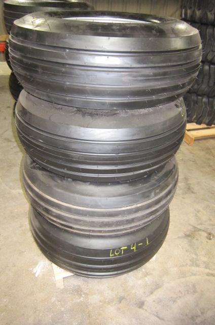 tire oct 15 124.JPG