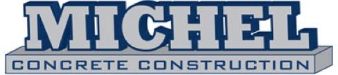 michel logo.jpg