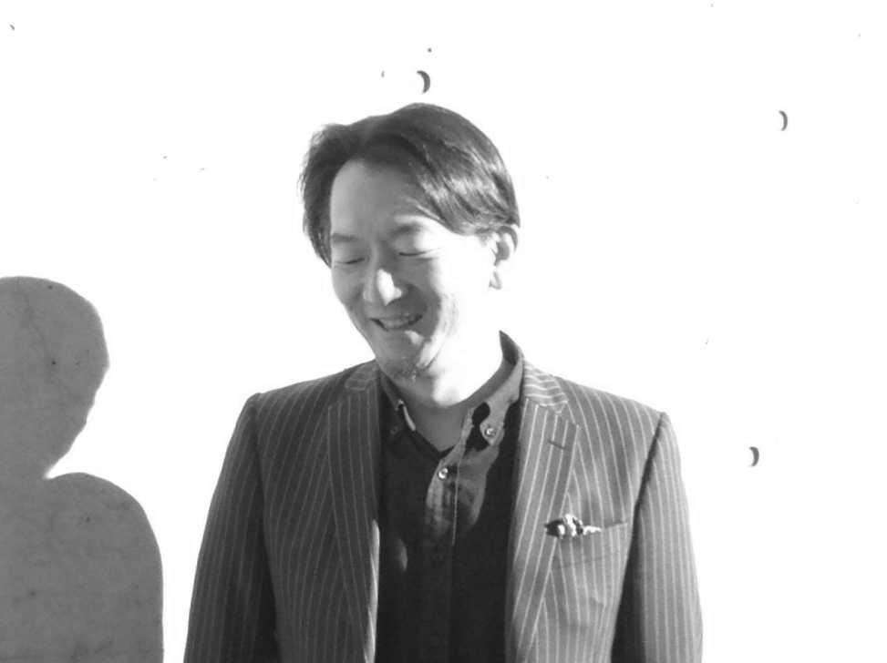 KEI IKEGAMI PHOTO-01-COL.jpg