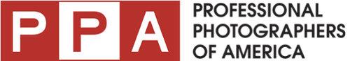 PPA+Graphic.jpg