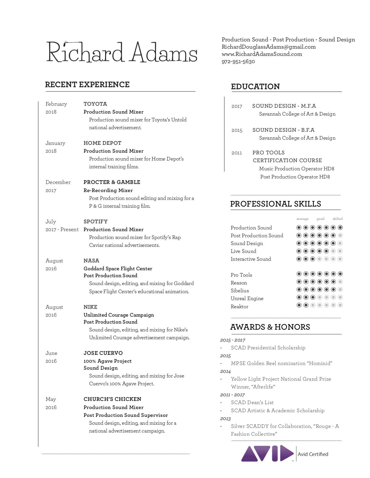 Richard_Adams_Resume_02_15_18.jpg