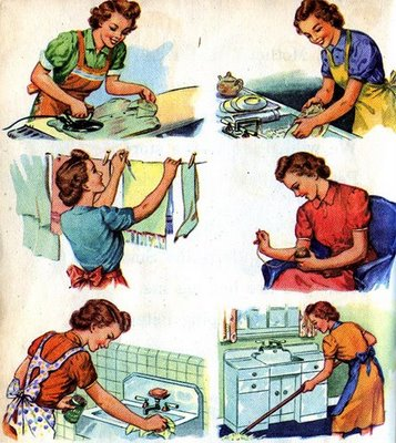 Spring Cleaning 1950s.jpg