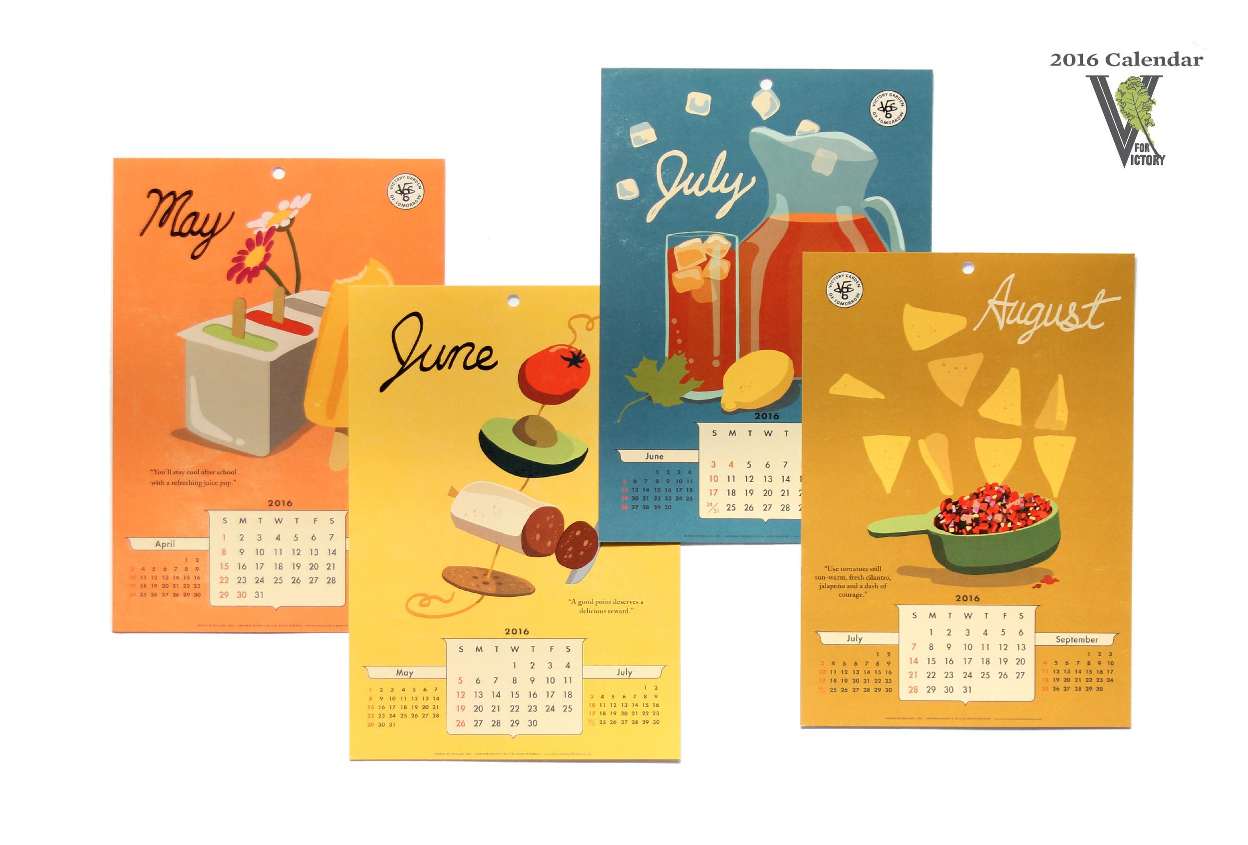 vgot-calendar-pages-22.jpg