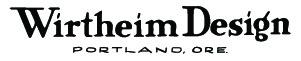 wirtheim-design-logosmall-Artboard 100-01.jpg