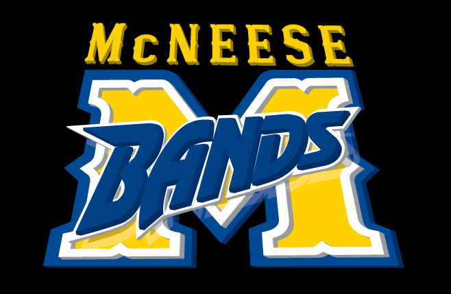 3D Band Logo-black-lean 2.jpg