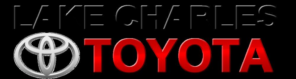 Lake Charles Toyota >> News Mcneese State University Bands