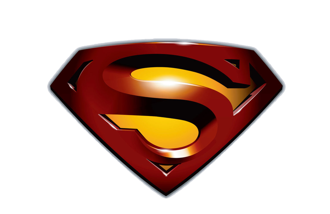Superman-Logo-PNG-Photos.png