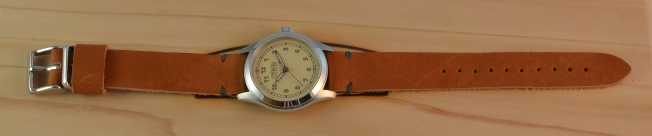 ANO_as1194_strap
