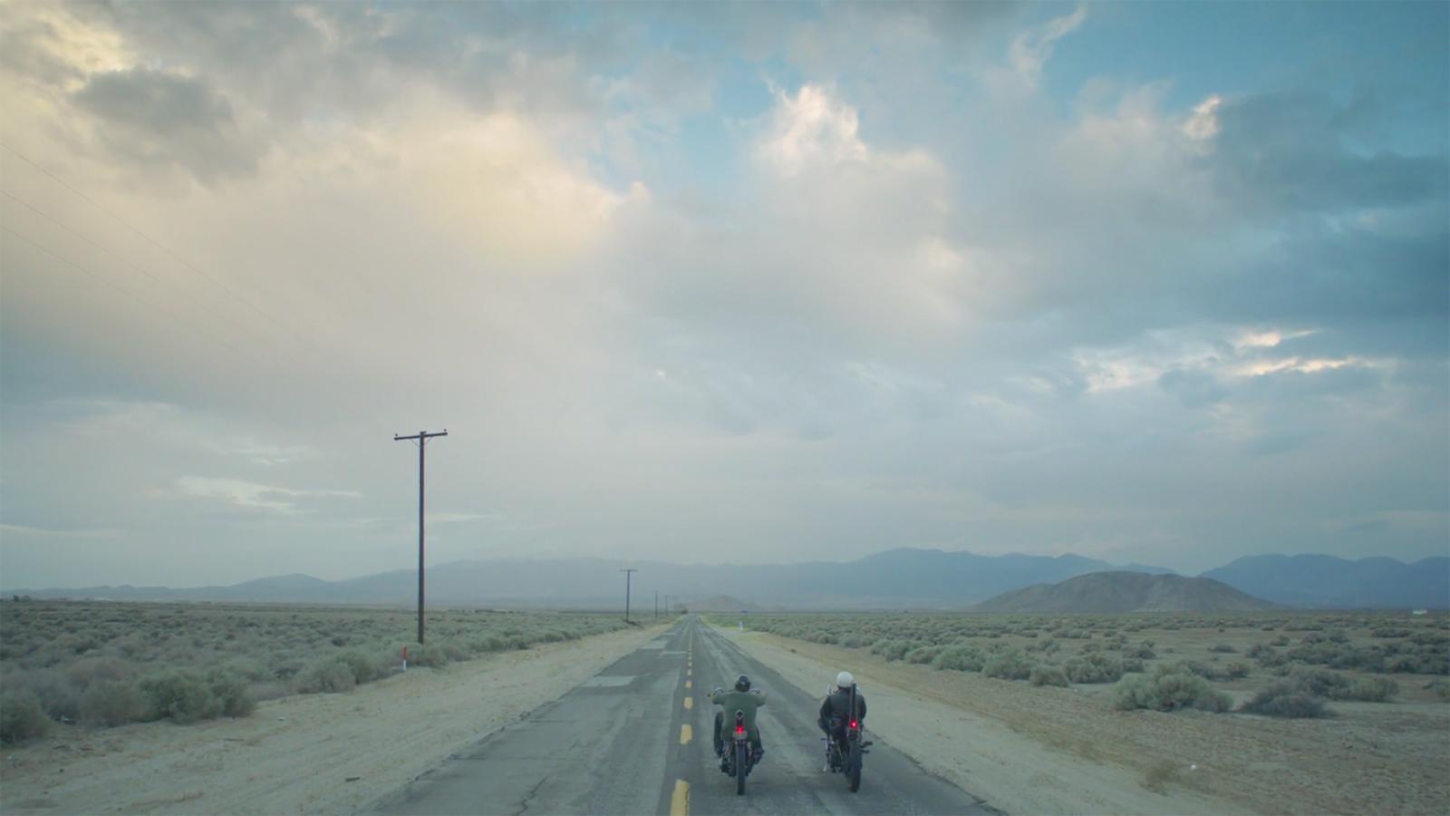 Landscape_riders.jpg.jpg