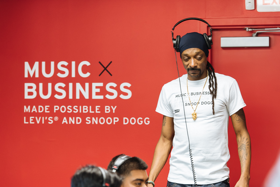 Levis_Snoop_clientselects-16-DSC_4424.jpg