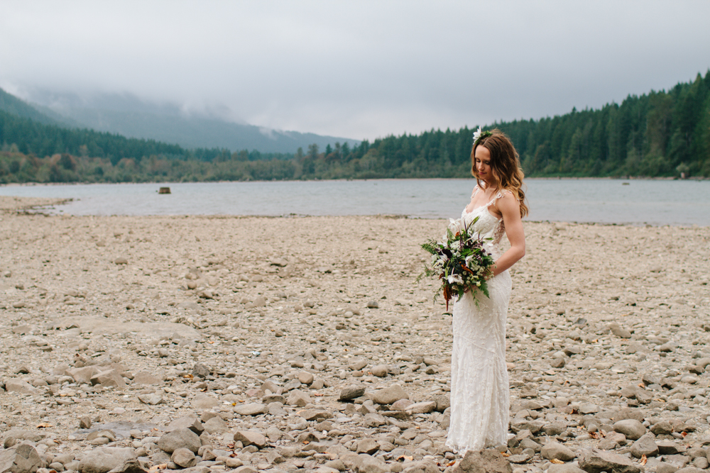 Jess-Hunter-Photography-Seattle-wedding-elopement-photographer-forest-wedding-2884.jpg