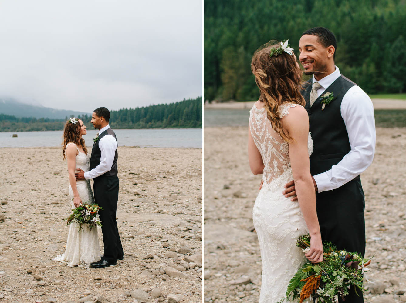 Jess-Hunter-Photography-Seattle-wedding-elopement-photographer-forest-wedding-2906.jpg