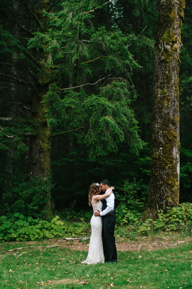 Jess-Hunter-Photography-Seattle-wedding-elopement-photographer-forest-wedding-3005.jpg